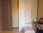 恒祥城二期整租房源 二室一厅一卫 家具家电齐全