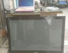 9新海信42寸电视机低价转让了