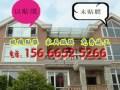 淄博怎么解决房子西晒的问题玻璃贴膜,淄川建筑玻璃改色贴膜,张