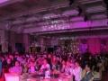 威海开场舞蹈水鼓表演,庆典策划,主持人演出团队