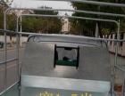 新双排座小货车寻出租拉货长短途运输服务