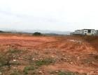 武汉江夏区出售50亩国有工业土地 证件齐全 可订建厂房