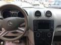 奔驰 ML级 2010款 ML300 3.0 自动 四驱
