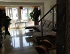 澳华城市花园 4室 3厅 168平米 出售