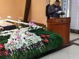 西寶興路殯儀館白事服務電話