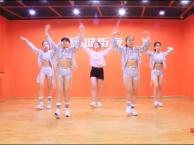 五道口少儿街舞培训班,专业儿童街舞班