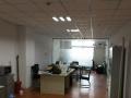 南翔万商电子商务中心-90平米写字楼2000元/月