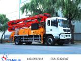 生产小泵车的厂家哪家好?——青岛科尼乐集团您正确的选择
