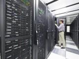 武汉高价回收戴尔R730联想X3650M5服务器硬盘内存条等