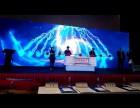杭州周边庆典开幕道具画轴启动道具推杆卷轴启动仪式道具出租