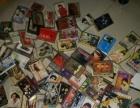 philips飞利蒲cd机和cd碟
