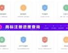 双11活动,网站建设丨网站优化丨店铺托管丨网站推广