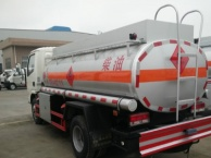 流动加油车运油车油罐车低价出售二手车