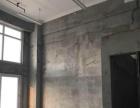 大宏万达loft 写字楼 67平米