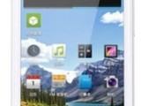 Huawei/华为 Y320-T00Y320T移动智能全新手机全