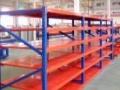 货架销售仓库货架工厂货架精品超市货架