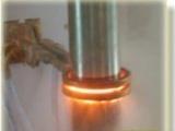 郑州内齿淬火设备内齿轮内齿圈淬火设备热处理淬火设备