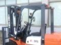 合力 2-3.5吨 叉车         (闲置叉车转让)