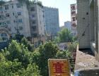 锦江广场 可办公 开工作室 美容养生会所