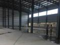 锡太路甘虞路附近1400平米层高10米单一层仓房