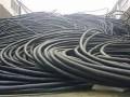 苏州哪里有二手电缆线卖?昆山东城大道废旧电缆线找公司