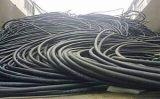 苏州废旧电缆收购价格,张家港电线电缆回收公司,昆山母线槽回收