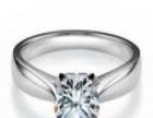 地球城钻石首饰 地球城钻石首饰诚邀加盟