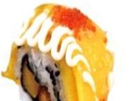 鲜品萃寿司 鲜品萃寿司诚邀加盟
