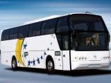 恩施发往杭州的大巴车时能到
