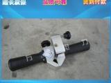 【台湾OPT】剥线钳 剥线刀 电工刀 电缆脱皮钳 旋转剥皮器