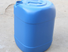 东莞塑料包装桶价格实惠,可定制