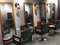 新装修美发店转让