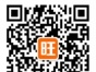 微信公众号第三方平台开发 王先森