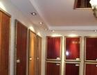 禄劝县木地板加盟强化地板代理选三杉地板品牌地板