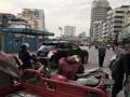 桂林电动车电池批发超市爆料电池以旧换新的猫腻!