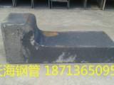 重庆铸铁泄水管经销商