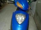 本人有一台2015年5月购买的摩托车出售...面议