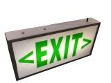 深圳应急灯,宝安消防指示灯,沙井安全指示牌原厂直销品质保证