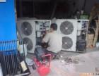 周口郸城专业上门维修空调 安装空调 移机等等服务