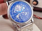 给大家揭秘一下什么网站能买精仿手表,以假乱真的一般多少钱