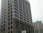 世纪城写字楼对外出租、大产权、可 公司