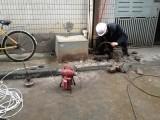 福州市雨水管道清洗,市政管网清理联系方式是什么