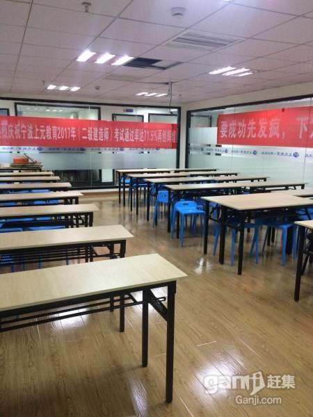 想要提升学历的请到宁波上元教育咨询学历教育