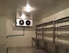 节能冷库建造安装,冷库出售,冷库免费设计,冷库工程