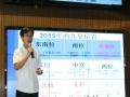肇庆地区风水服务