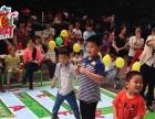 二三线城市幼儿托管班的发展空间大吗