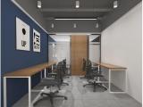 龙华民治东盟大厦精装10至200平有红本办公室招租