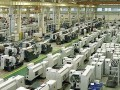 清远英德工厂发电机 空调 工厂废旧机器 废旧设备高价回收