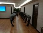 155期酒店老板标准化管理培训班 一对一精准培训