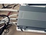 低压大电流控制器直流无刷控制器电动车控制器船用动力系统